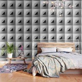 A. Ham / A. Burr Wallpaper