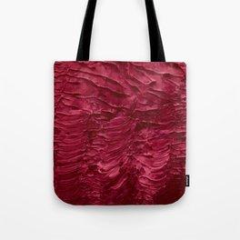 RD Tote Bag