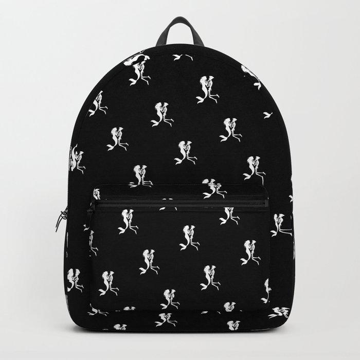 Lethal Love Backpack