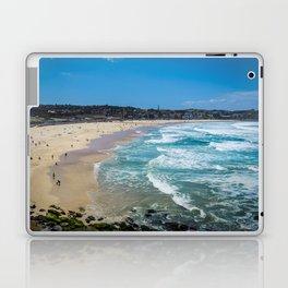 Bondi Beach Laptop & iPad Skin