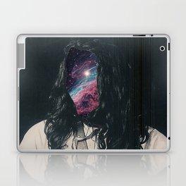Bedouin  Laptop & iPad Skin