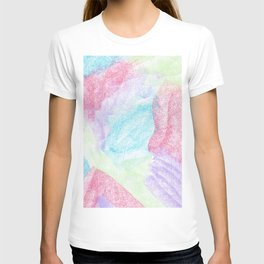 Chalking Around T-shirt