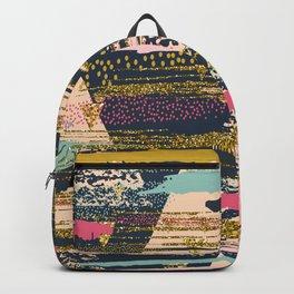Whisp Backpack
