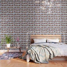 Cocker Spaniel  Yoga Wallpaper