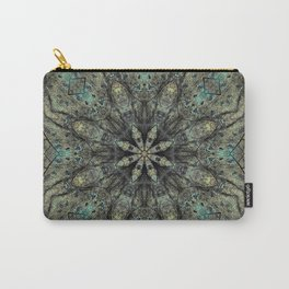 Toke Lura Carry-All Pouch