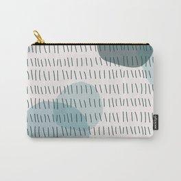 Coit Pattern 21 Tasche
