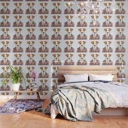 Jacki Russell Wallpaper