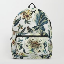 Waning Colors Backpack