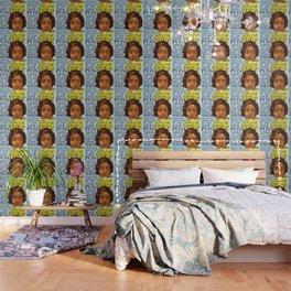 CORETTA Wallpaper
