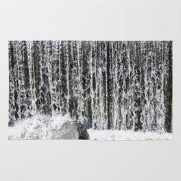Waterfall II Rug
