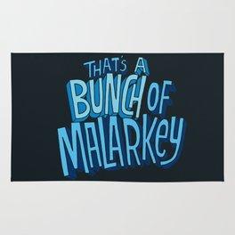 Malarkey Rug
