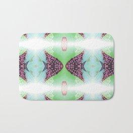 Aqua Bath Mat