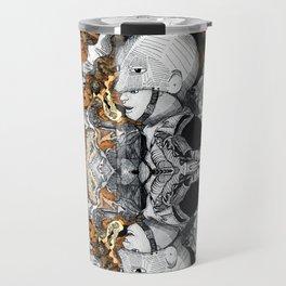 Sotto Travel Mug