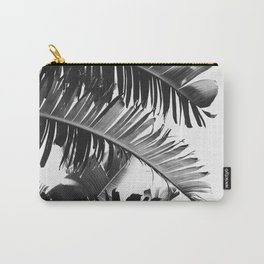 No. 3 Carry-All Pouch
