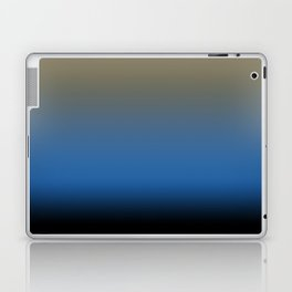 Kismet Laptop & iPad Skin
