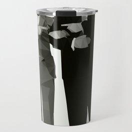 LH 1 Travel Mug