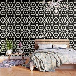 SAHARASTR33T-413 Wallpaper