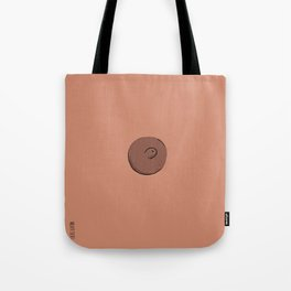Bubbies 02 Tote Bag
