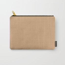 Cymbals ~ Fawn Carry-All Pouch