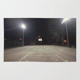 023//365 [v2] Rug