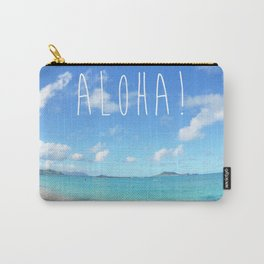 Lanikai Aloha v2 Carry-All Pouch
