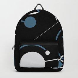 Third Eye Backpack