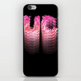 Fuck iPhone Skin