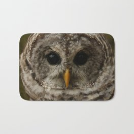 I Only Have Eyes For You Bath Mat