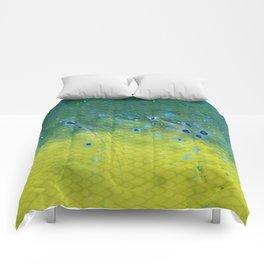 Mahi Comforters