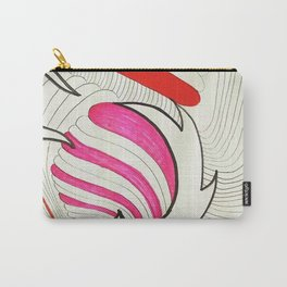 OTOÑO 4 Carry-All Pouch