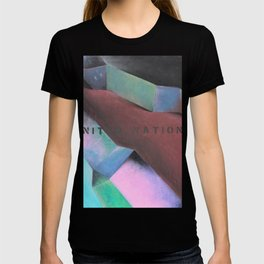 United Nations T-shirt