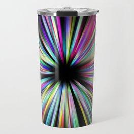 Zoompainting 3 Travel Mug