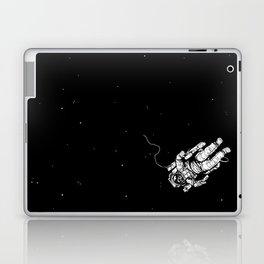 Lost in Eternity Laptop & iPad Skin