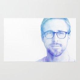 Gosling Rug