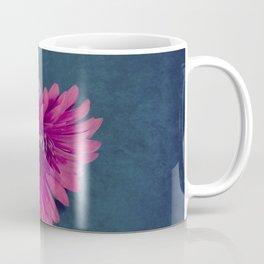 Gerbera for love Coffee Mug