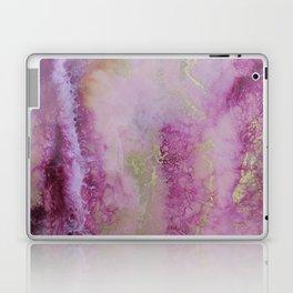 Trust and Believe Laptop & iPad Skin