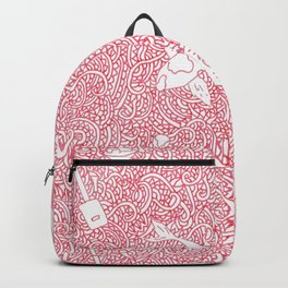 Japan Backpack