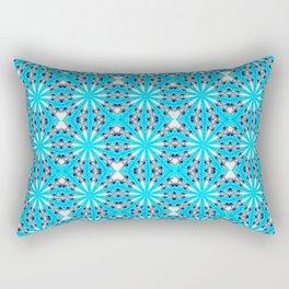 Avery Rectangular Pillow