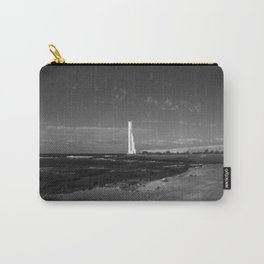 Rocket Launcher Carry-All Pouch