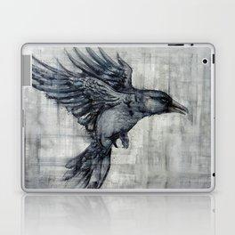 fray Laptop & iPad Skin