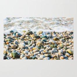 Seastones Rug
