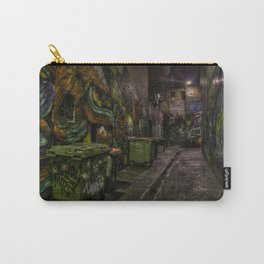 eggHDR1374 Carry-All Pouch
