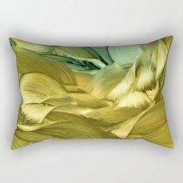 Westernesse Rectangular Pillow