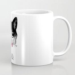 RAD. Coffee Mug