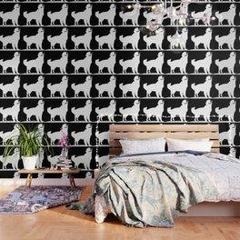 Super dog Wallpaper