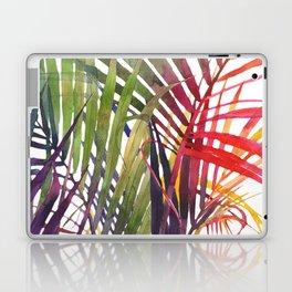 The Jungle vol 3 Laptop & iPad Skin