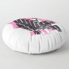 ñamkun/perimontunfilu Floor Pillow