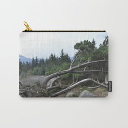 Nordic Carry-All Pouch