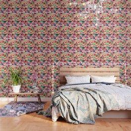 cats 127 Wallpaper
