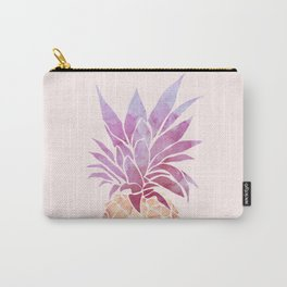 JUICY Pineapple Carry-All Pouch
